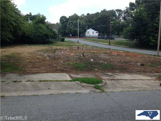 1321 Furlough Avenue, High Point, NC 27262 now has a new price of $8,000!