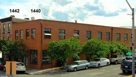 1440 Light Street, Baltimore, MD 21230