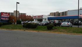 5902 Richmond Highway, Alexandria, VA 22303