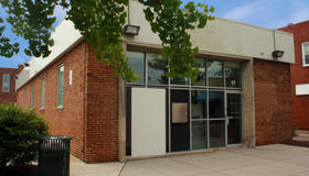 17 Center Place, Dundalk, MD 21222