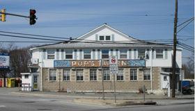 4343 North Point Boulevard, Dundalk, MD 21222