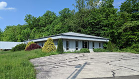 1865 Center Mills Road, Aspers, PA 17304