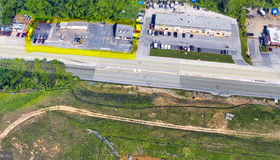 11244 Pulaski Highway, White Marsh, MD 21162