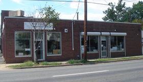 226 Henry Street, Alexandria, VA 22314
