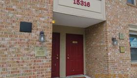 15316 Spencerville Court #101, Burtonsville, MD 20866
