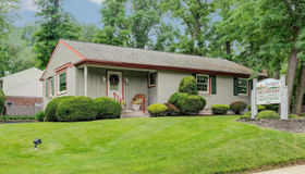 406 Kings hwy S, Cherry Hill, NJ 08034