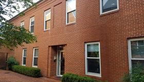 4226 King Street, Alexandria, VA 22302