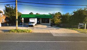 3721 Rhode Island Avenue, Brentwood, MD 20722