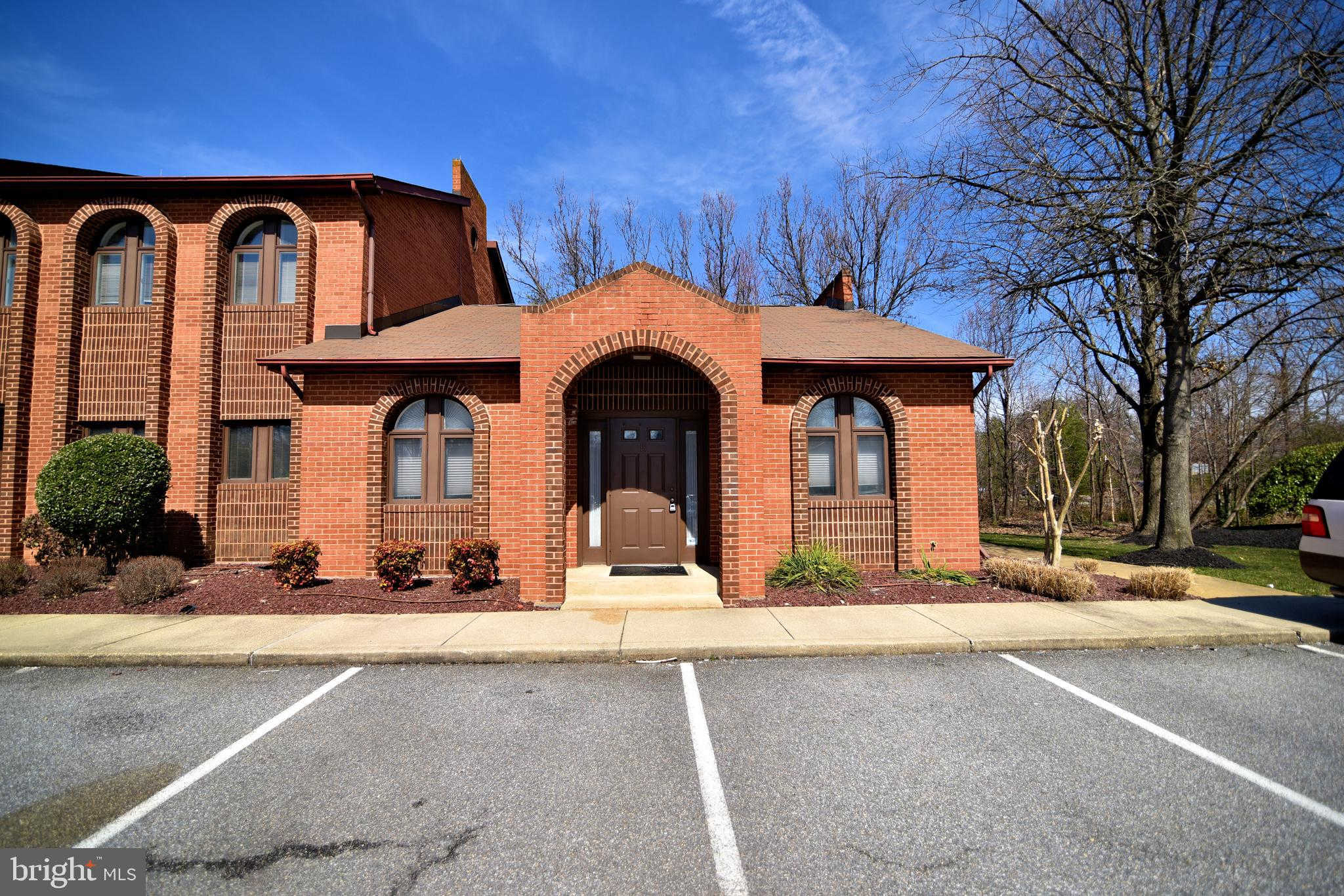 Another Property Sold - 2 Industrial Park Drive #2H, Waldorf, MD 20602