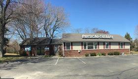 1206-1220 Bragg Road, Fredericksburg, VA 22407