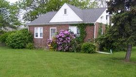 1602 Bethlehem Pike, Hatfield, PA 19440