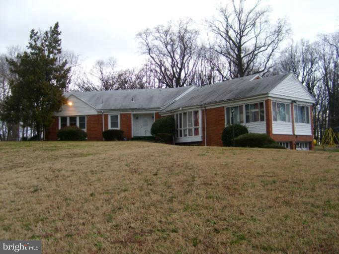 6116 Addison Road, Capitol Heights, MD 20743 is now new to the market!