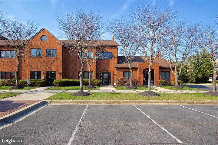 Another Property Sold - 6 Industrial Park Drive Industrial Park #8, Waldorf, MD 20602