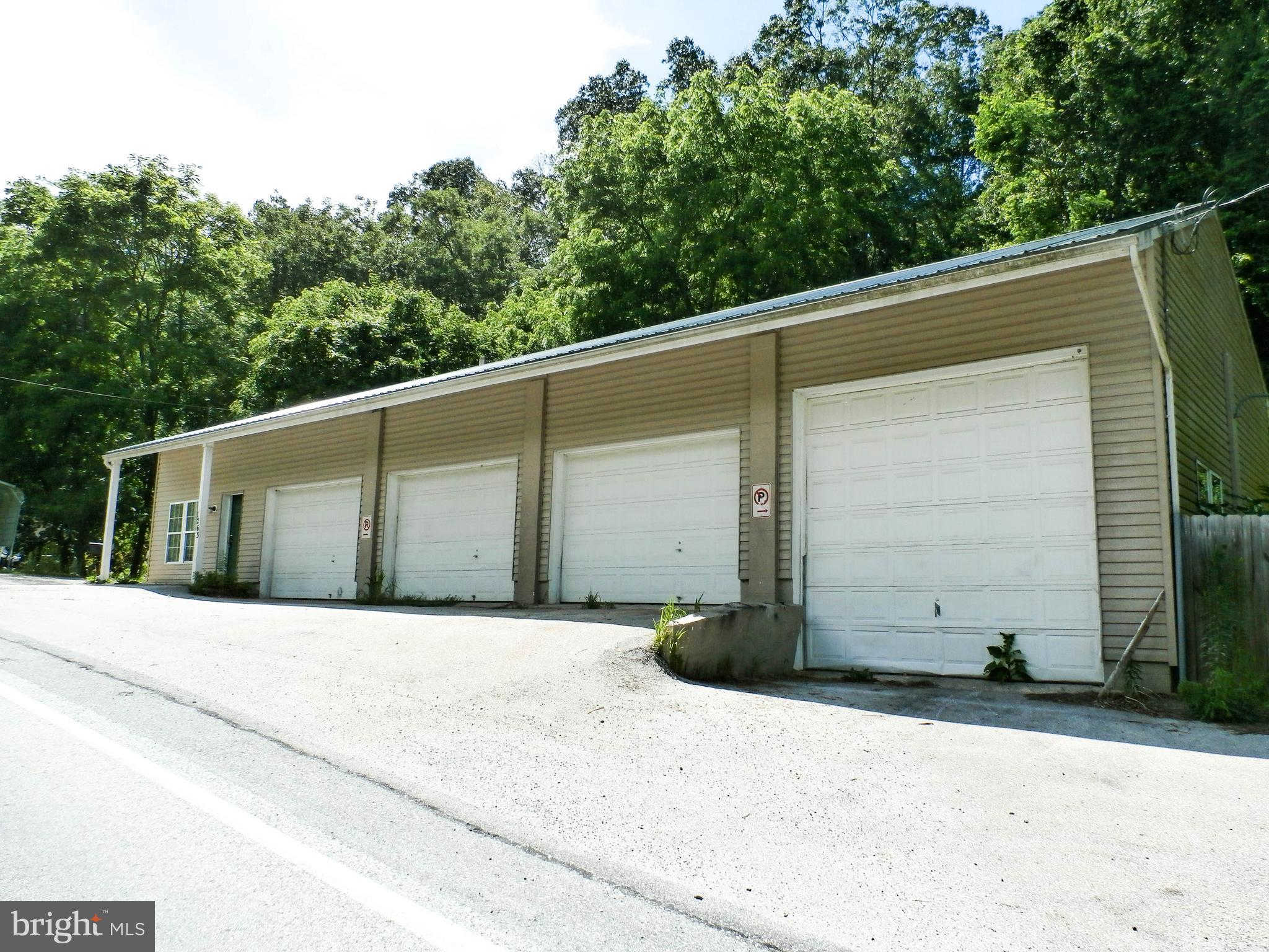 Another Property Sold - 1263 Bridgeton Road, Fawn Grove, PA 17321