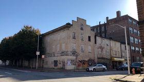 331-337 N Gay Street, Baltimore, MD 21202