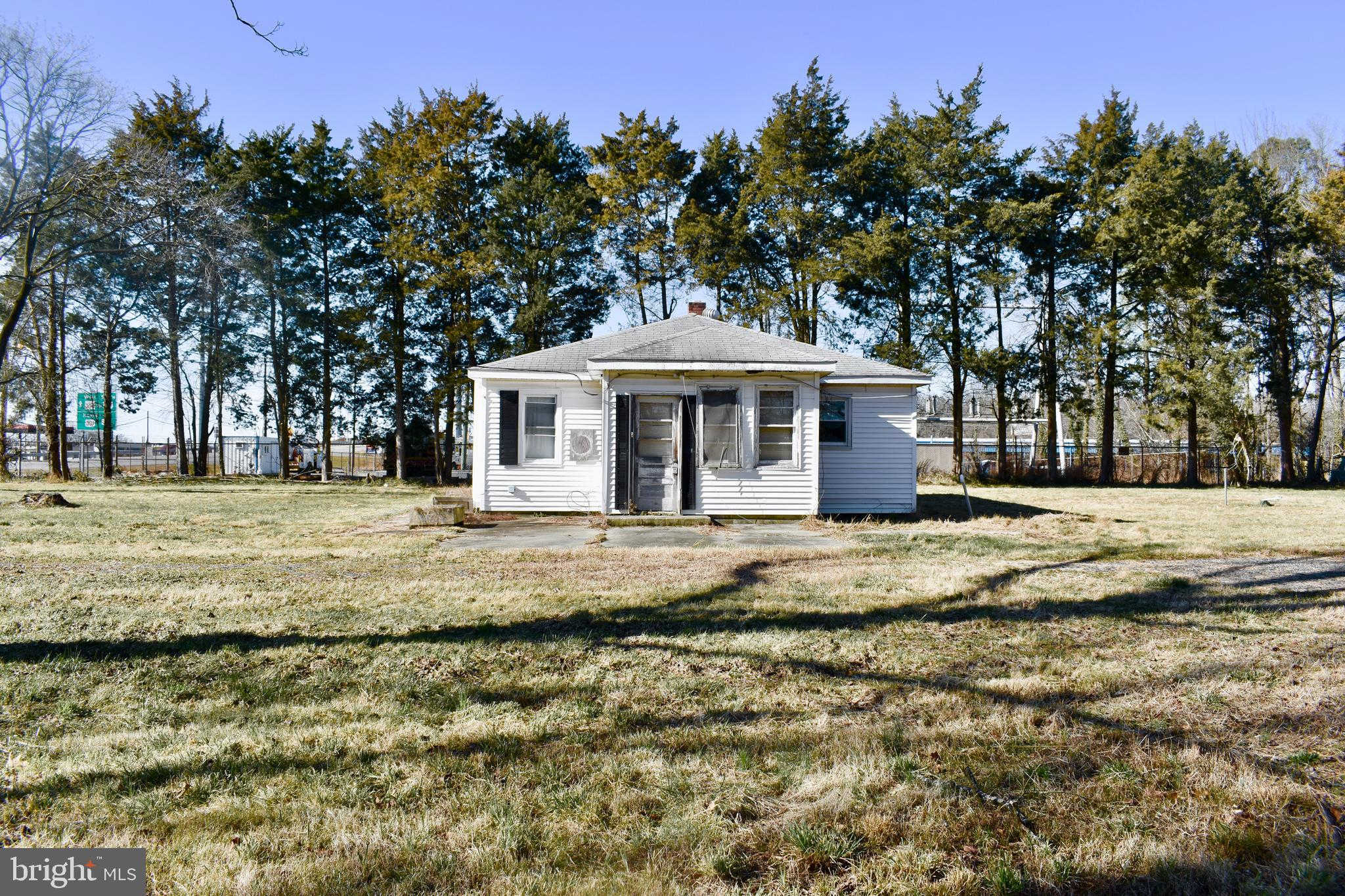 Ruthsburg, Centreville, MD 21617 is now new to the market!