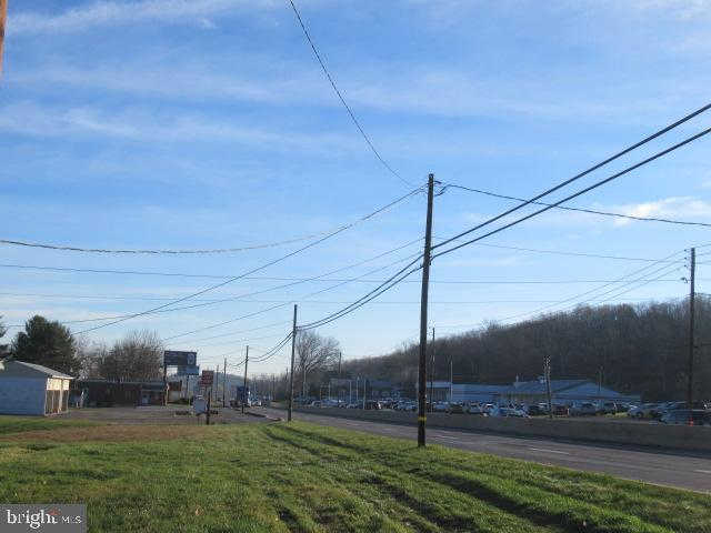 Another Property Sold - 426 S Route 61, Schuylkill Haven, PA 17972