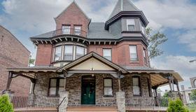 1676 Harrison Street, Philadelphia, PA 19124