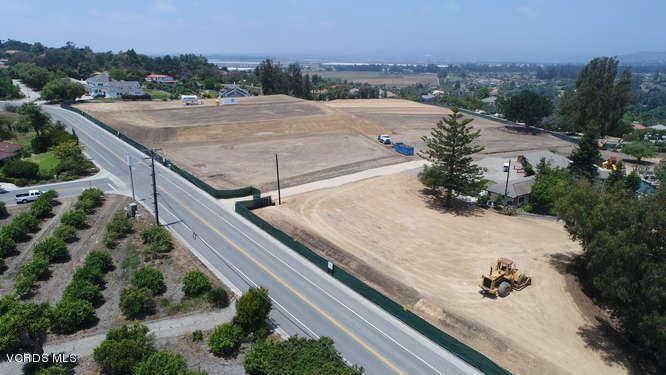 Video Tour  - Crestview Avenue, Camarillo, CA 93010