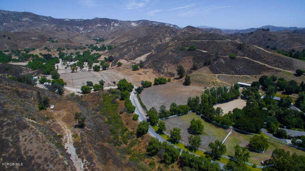 6800 Coyote Canyon Road, Somis, CA 93066 now has a new price of $749,000!