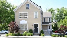 231 Boston Post Rd, Wayland, MA 01778