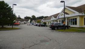 497 Main Street, Unit A, Groton, MA 01450