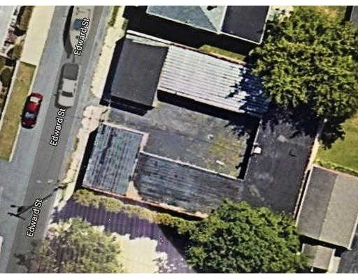 Another Property Sold - 0 Edward St. (Ss), New Bedford, MA 02740