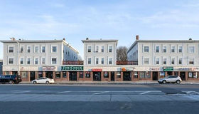 423 Park Ave, Worcester, MA 01610