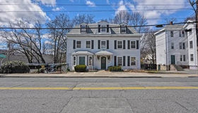 45 Maple St., Marlborough, MA 01752