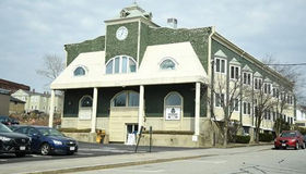 277 Main Street, Marlborough, MA 01752