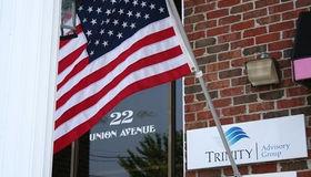 22 Union #5, Sudbury, MA 01776