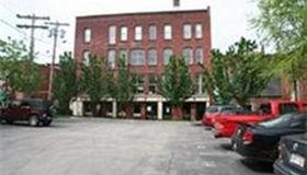 45 Main Street #rear-101, Hudson, MA 01749