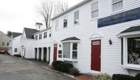 345 Boston Post Road #b, Sudbury, MA 01776
