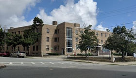 2501 South Main Street, Fall River, MA 02724