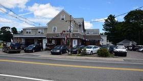 586 Main Street, Brockton, MA 02301