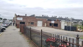 159 N Main St, Brockton, MA 02301