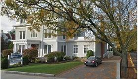 65 Elm Street, Worcester, MA 01609