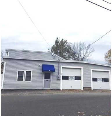Another Property Sold - 0 Marshall Street, Methuen, MA 01844