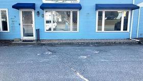 59 Whites Path #0, Yarmouth, MA 02664