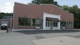 122 East Central Street, Franklin, MA 02038