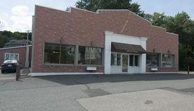 122 East Central Street, Franklin, MA 02038