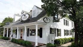 353 Boston Post Rd. #suite 4, Sudbury, MA 01776