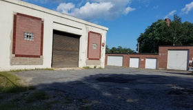 75 Walnut St., Fitchburg, MA 01420