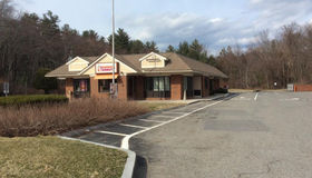 330 Boston Post Rd E, Marlborough, MA 01752