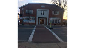 381 Washington Street, Braintree, MA 02184