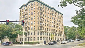 1180 Beacon St #1d, Brookline, MA 02446