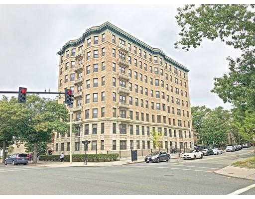1180 Beacon St #1D, Brookline, MA 02446 now has a new price of $389,000!