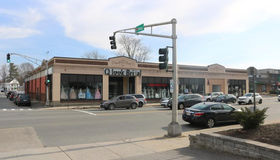 1219 Main St, Worcester, MA 01603