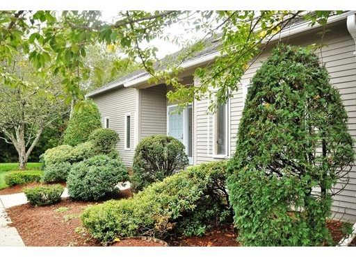 Another Property Rented - 321 Boston Post Road #2nd flr, Sudbury, MA 01776