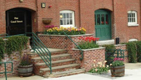 Canal St #b2, Lawrence, MA 01840
